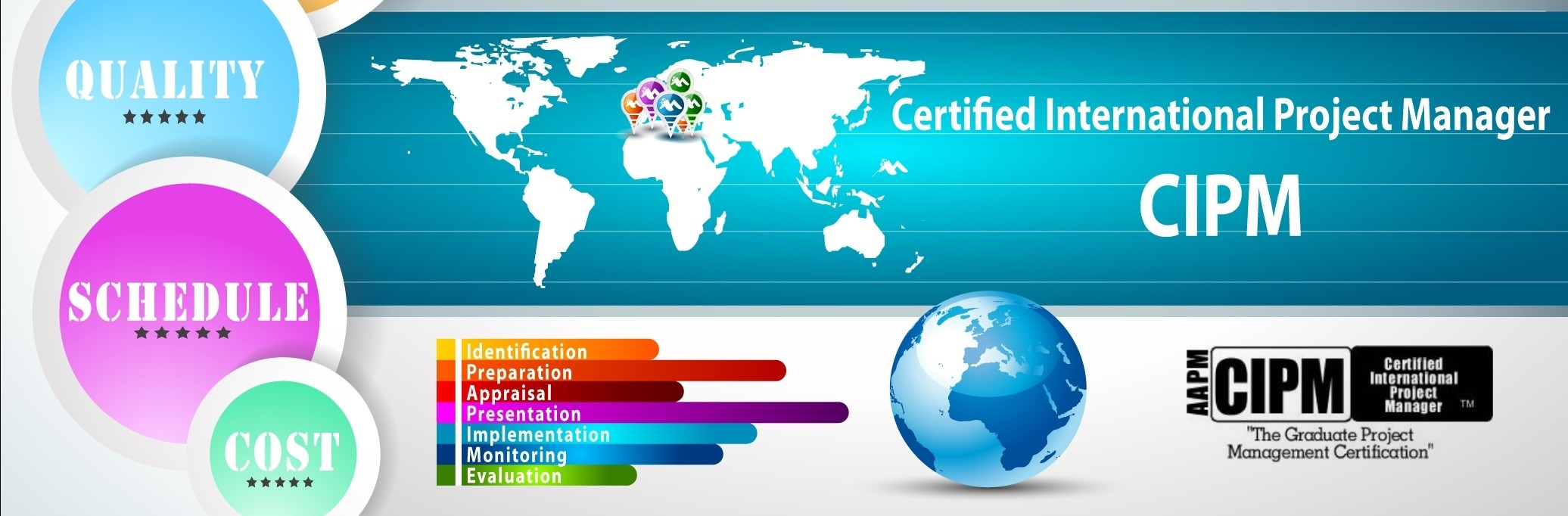 09 Certified International Project Manager Cipm