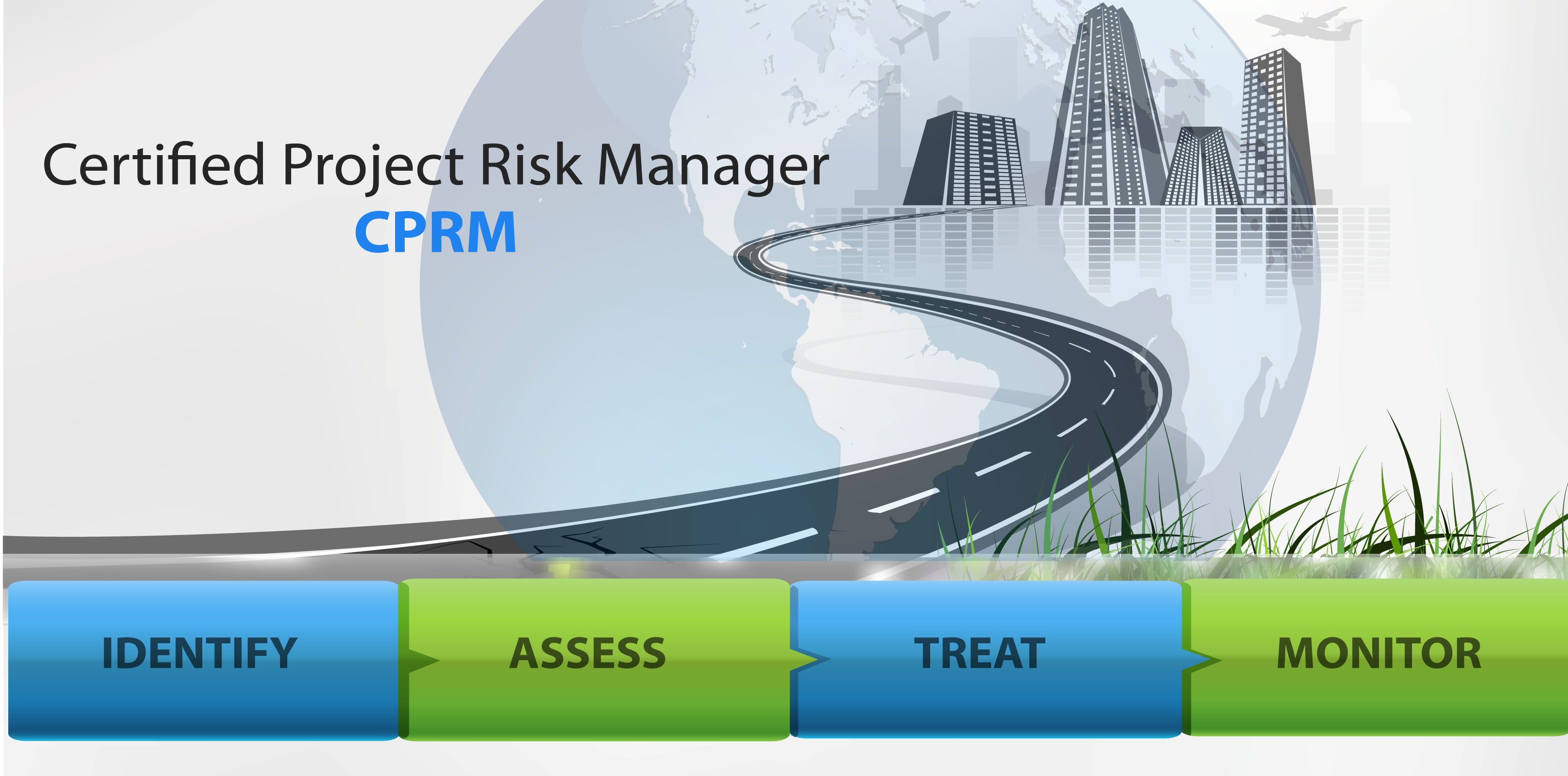 08 certified project risk manager cprm certified project risk manager cprm 1betcityfo Choice Image