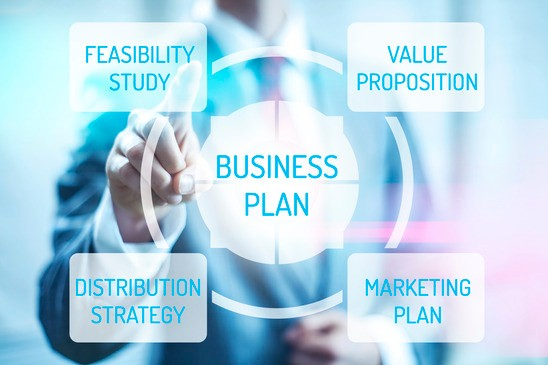 marketing aspect in feasibility study Management aspect of feasibility study marketing feasibility study the purpose of the marketing feasibility study is to determine the suitability of this.